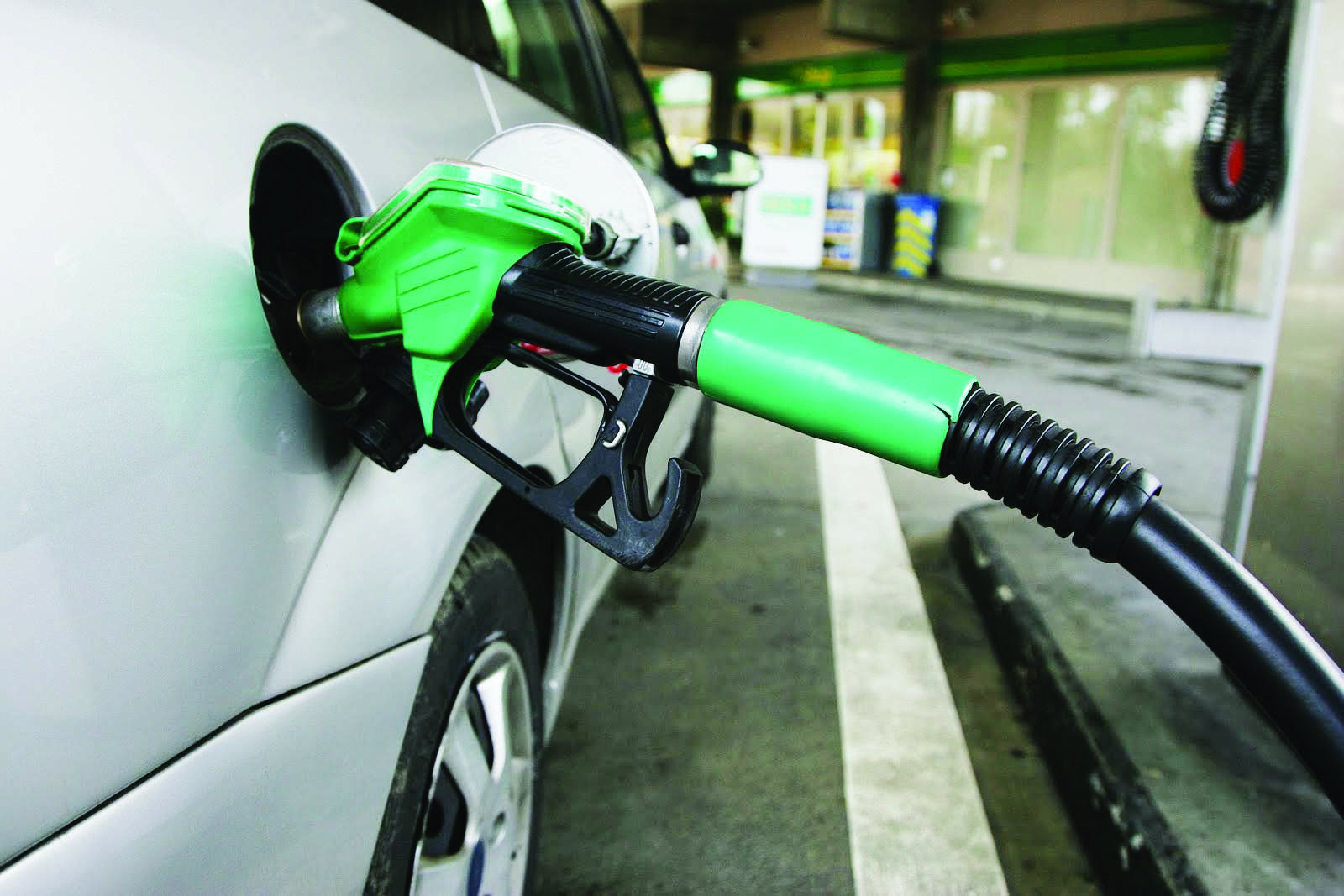 Petrol Price For March 2020: Joy For Motorists As Costs Slashed Further photo