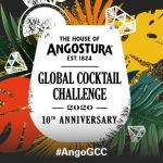 Today one of these nine bartenders will be crowned Angostura's Global Cocktail Champion photo