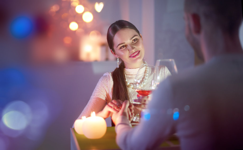 Celebrate Love With Cape Town's Hottest Valentine's Deals photo