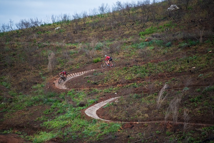 Wines2whales Switchback Route Offers New Take On Original Concept – In The Bunch photo
