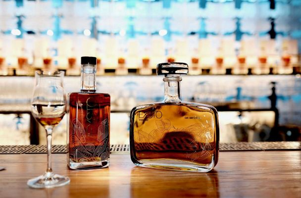 Global Cognac Market Size, Growth, Industry Analysis And Forecast 2020 To 2027 photo