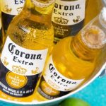 Corona Beer Producers Halt Production Over COVID-19 Pandemic photo
