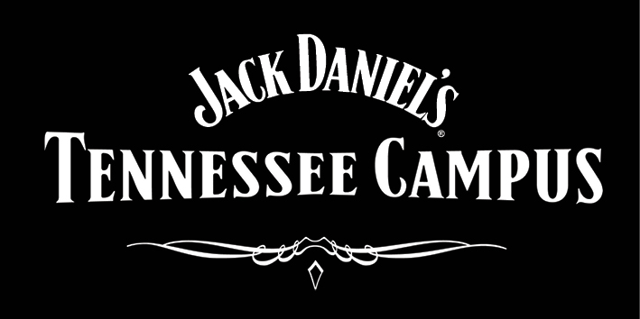 Jack Daniel's Launches Tennessee Campus In SA photo