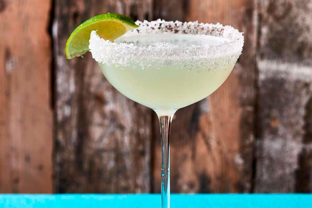 Jose Cuervo Marks National Margarita Day With At-home Cocktail-making Service photo