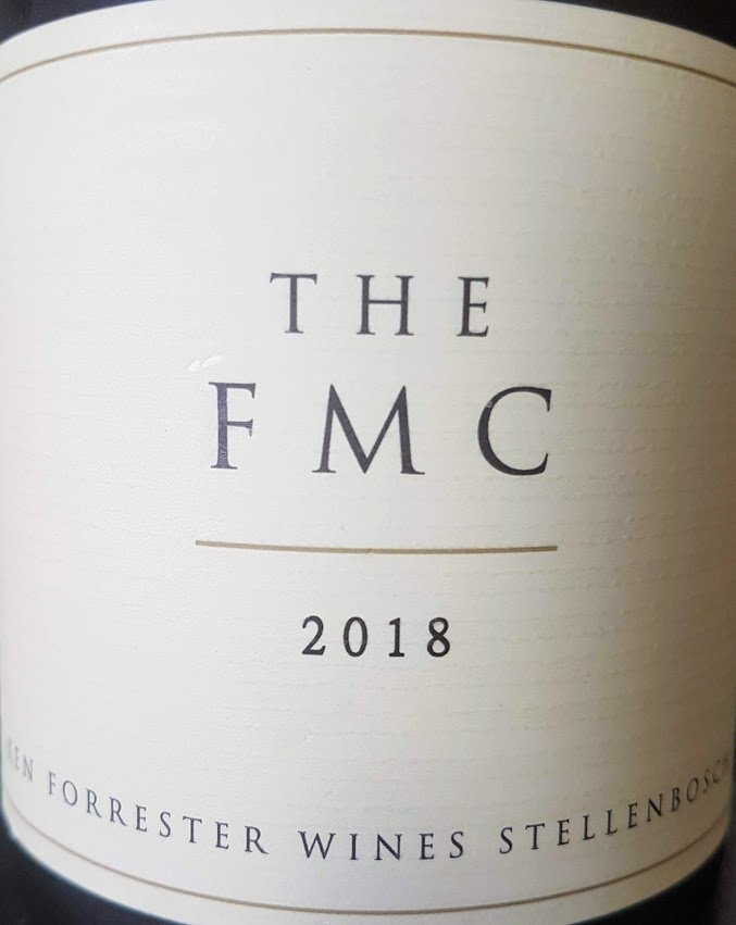 Top Wines Of January 2020 photo
