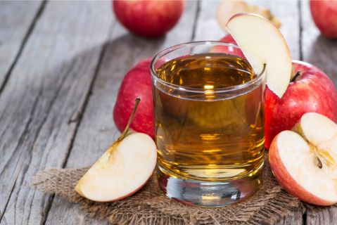 Global Naturally Cultured Beverage Market 2019 Industry Opportunities – Sun Impex International Food, Theonista, Rejuvenation photo