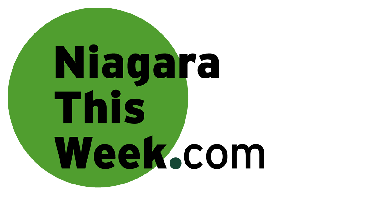 Toronto's Evolving Legacies On Display At St. Catharines Art Gallery photo