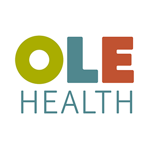 Ole Health Honors Betty And Andy Beckstoffer At Annual Â¡salud! Celebration On Saturday, March 28 photo