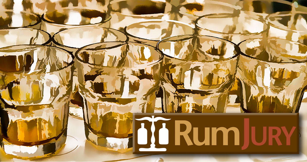 Industry Enrichment Conference & Rum Jury Awards photo