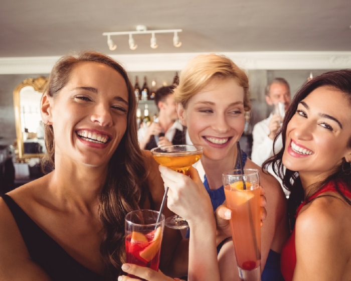 Sa Cocktail Festival 2020 – Bigger And Better! photo