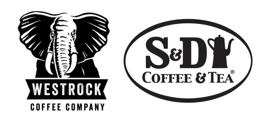 S&d Coffee & Tea Acquired By Westrock Coffee photo