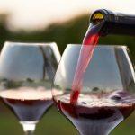 Top 10 Wines In The 2020 Prescient Cabernet Sauvignon Report photo