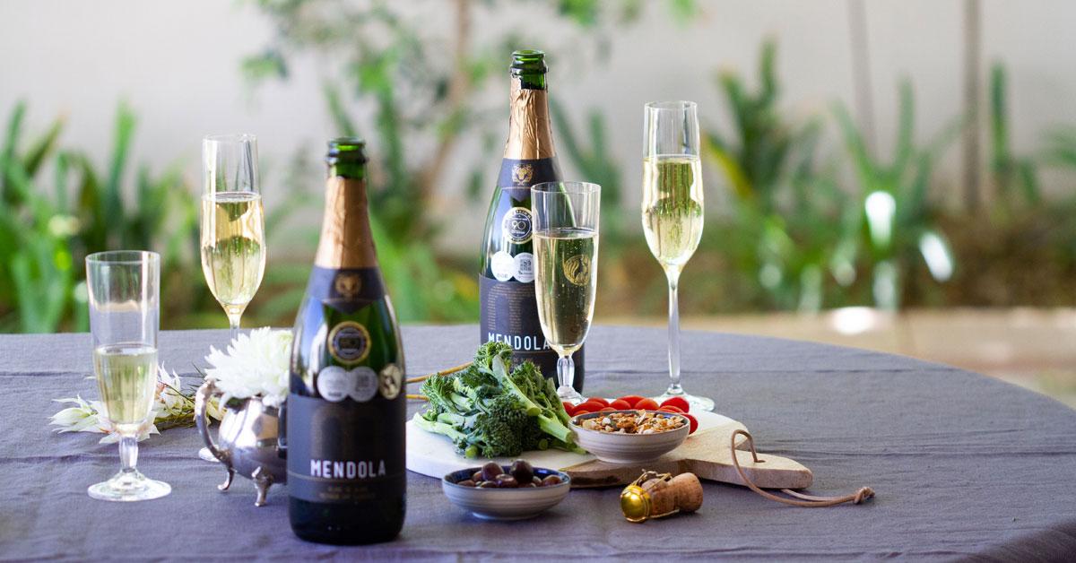 Windfall Wine Brings You Mendola Mcc photo