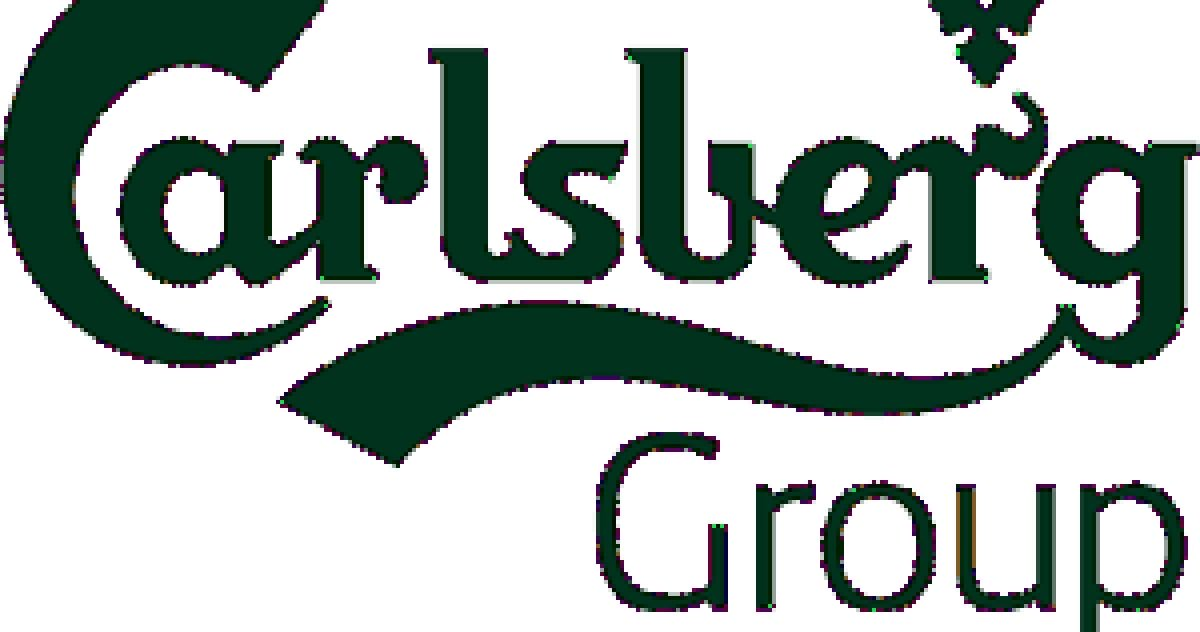 Carlsberg Malaysia's Net Profit Rises, Rm1 Dividend Declared photo