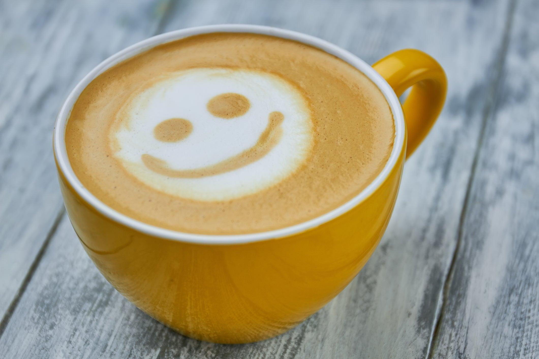 3 Great Reasons To Buy Starbucks Stock @themotleyfool #stocks $sbux photo