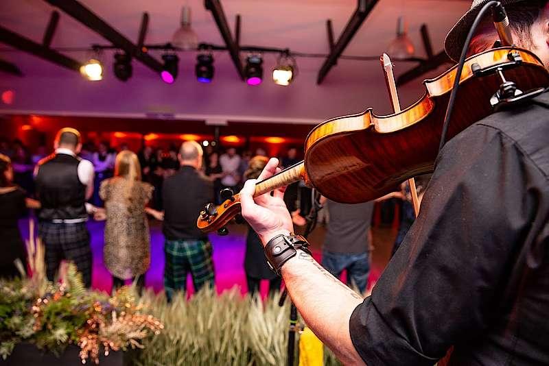 Spirit Of Speyside Whisky Festival 2020 photo