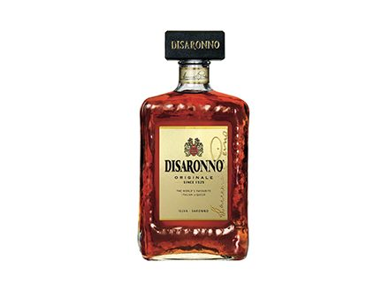 Ilva Saronno To Shine Light On Disaronno In Orlando photo