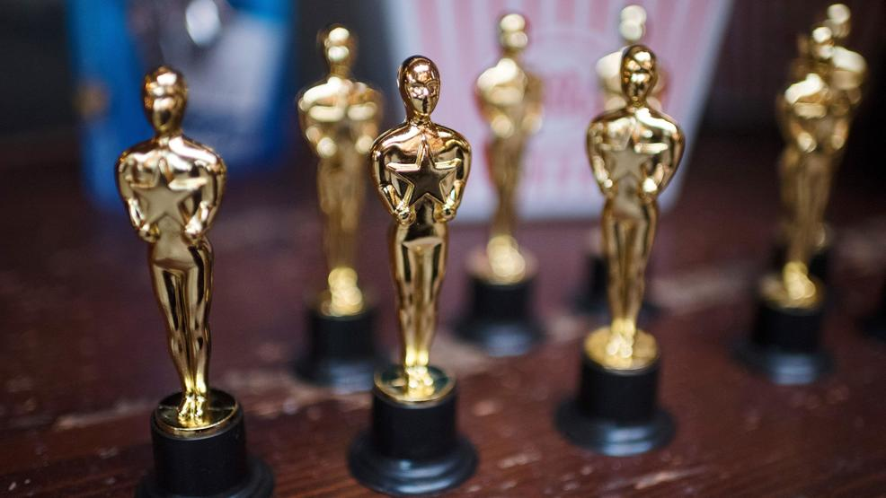 Oscars: Ultimate Seattle Party Guide photo