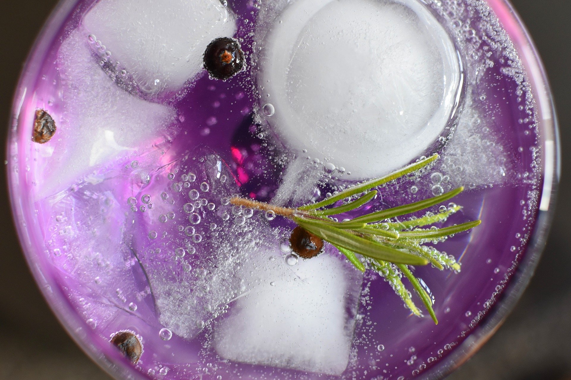 The Gen On Gin: The Craft Gin Scene Is A Phenomenon – But Beware Of Fakes photo