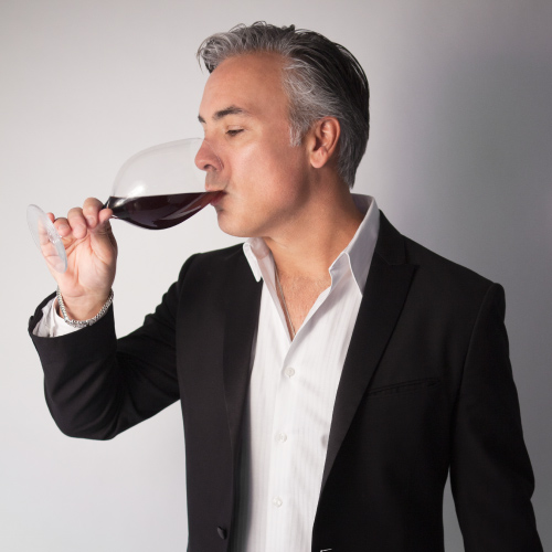 Wine Industry Veteran Reflects On Wine Marketing Lessons In New Book photo