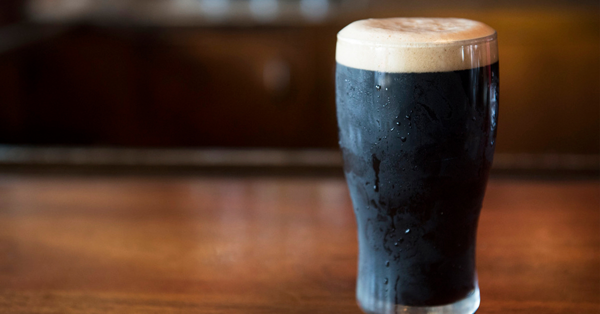 Guinness: Abv, Types, And Nutrition Facts photo