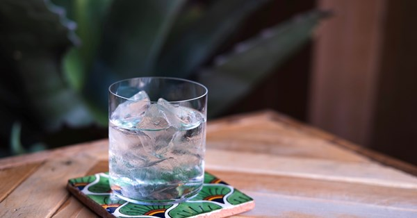 National Margarita Day: Imbibe's Pick Of Alternative Margaritas photo