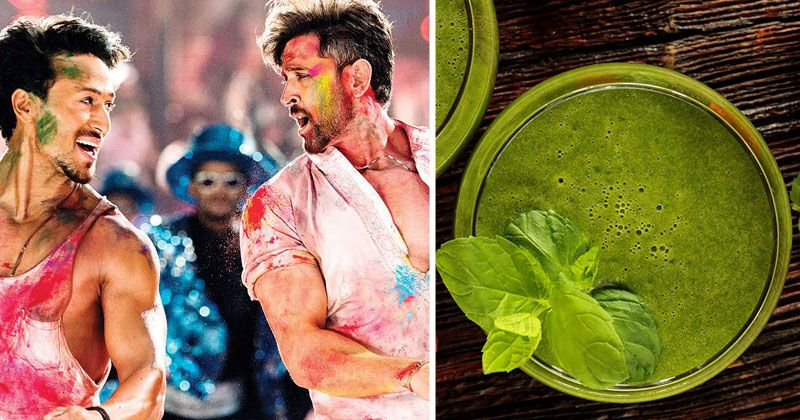 3 Refreshing Summer Cocktail Recipes To Try This Holi For A Lit Party photo