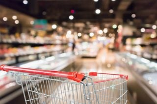 The Essential Guide To Healthy Grocery Shopping photo