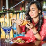 5 Of The Best Drinks To Pair With Mexican Food photo