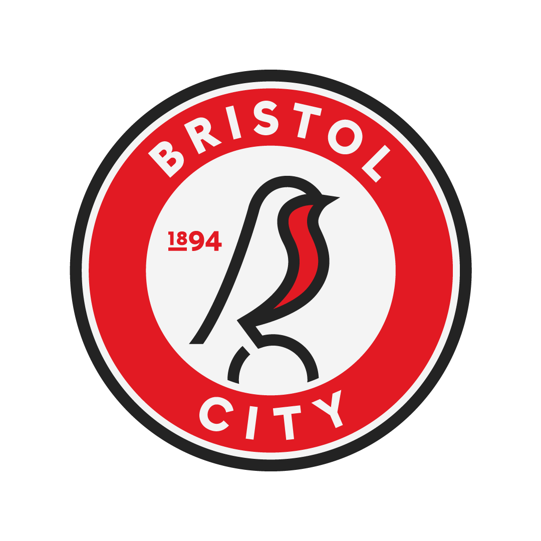 Toast City With New Butcombe Robins Beer photo