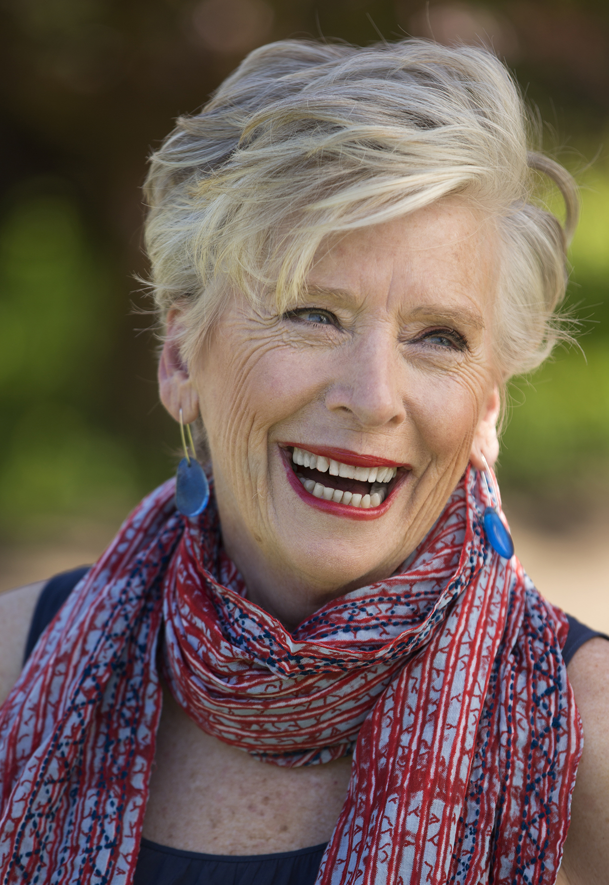 Maggie Beer Drives Improvement At Longtable Group photo