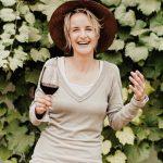 Meet Narina Cloete, Winemaker At Blaauwklippen photo