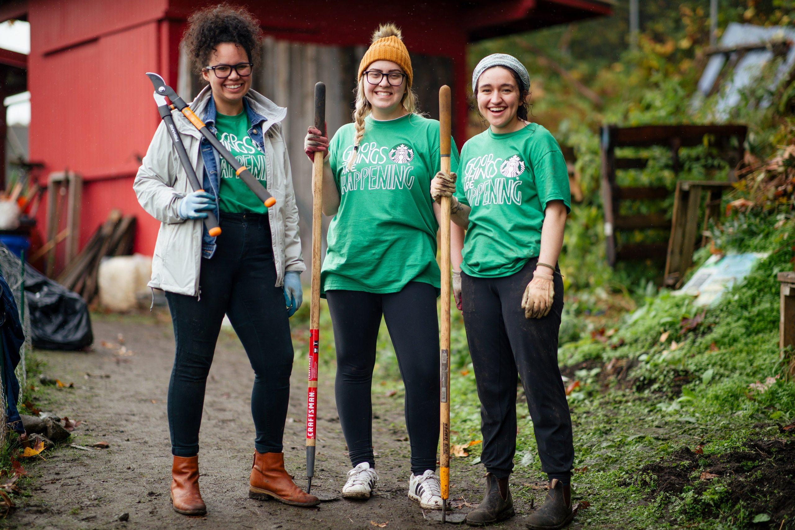 Starbucks And Mcdonald's Collaborate On Reusable Cup Pilot Program @themotleyfool #stocks $mcd $sbux photo