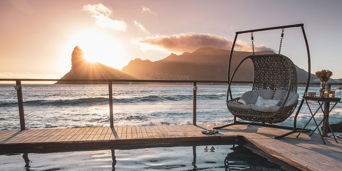 A Luxury Guide To South Africa photo