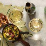 Celebrate Harvest Time at La Motte photo