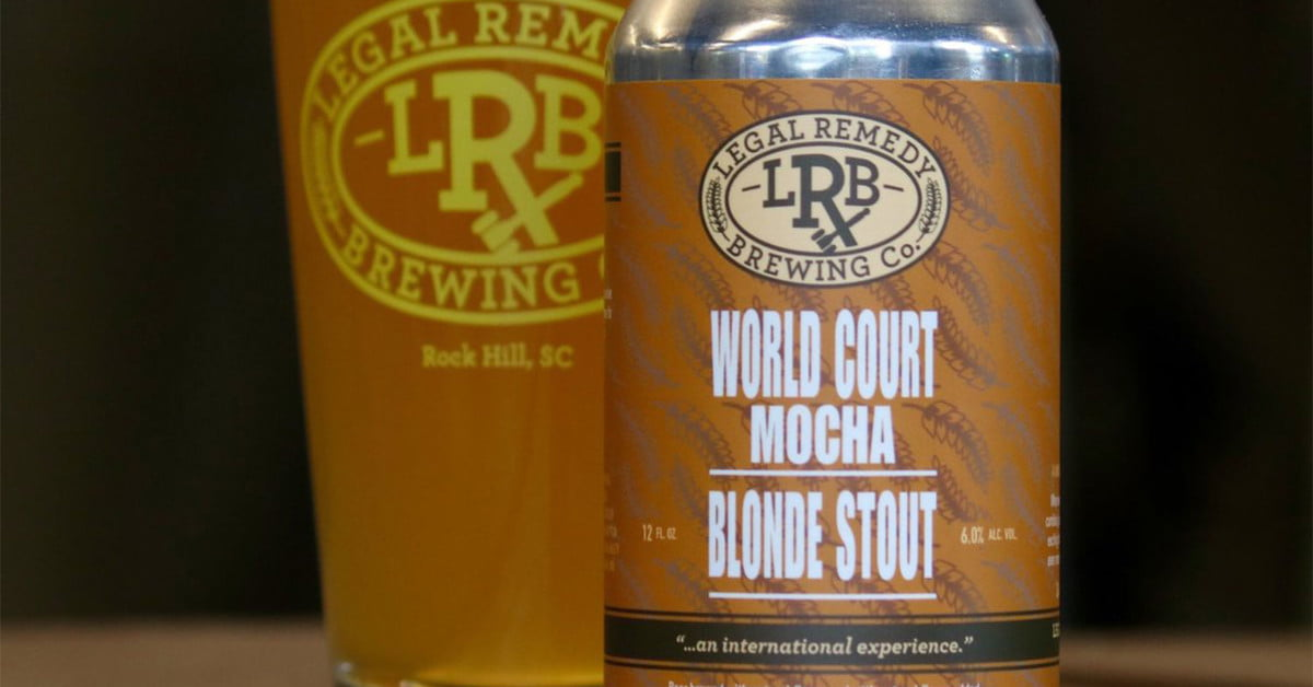 6 Of The Best Chocolate-infused Beers photo