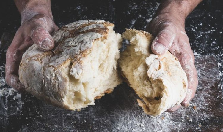 Can You Make Bread Without Yeast? photo