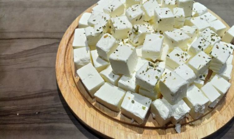How To Cook Paneer photo
