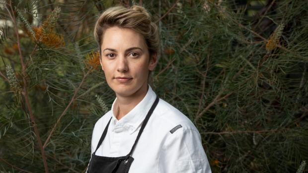 Making Waves: Six Women Carving Up The Australian Food Scene photo