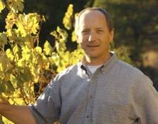 Cain Vineyard Personifies The Pioneering Spirit Of Napa Valley's Spring Mountain District photo