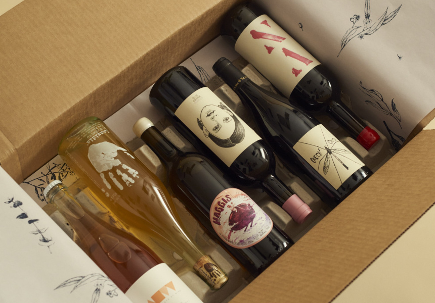 Best Alcohol Delivery Services In Sydney photo