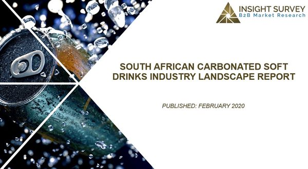 Is Sa's G&t Lifestyle Trend Keeping The Soft Drinks Market Flowing? photo