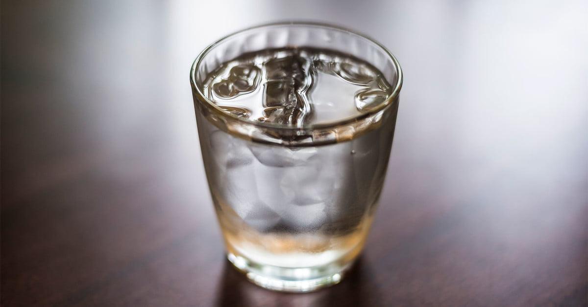 6 Must-try Irish Spirits That Aren't Irish Whiskies photo