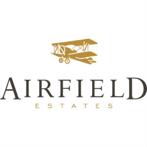 Grand Opening Of Airfield Estates Winery In The Vancouver Waterfront, 760 Waterfront Way photo