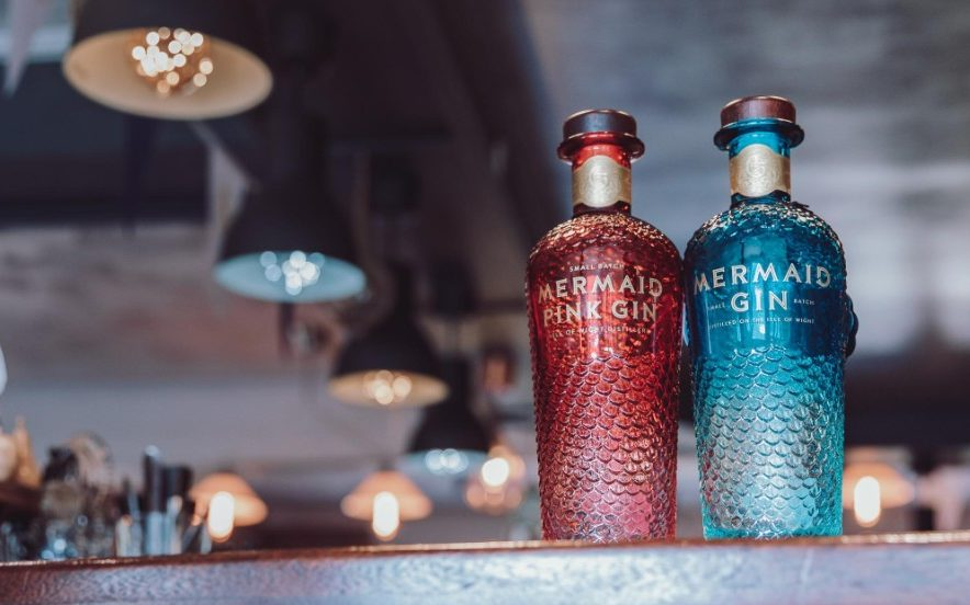 Sexy, Expensive, Intriguing: How Bottle Design Can Make Or Break A Drinks Brand photo