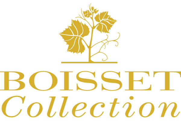 Boisset Collection Launches Virtual Happy Hours & Cellarpass Tv Show; Holds Online Sale & Curbside Pickup photo