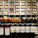 Coronavirus Is Disrupting The Wine Trade And Major Events photo