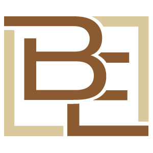 Boutique Winery Brecon Estate Appoints Ryan Pease To Winemaker photo