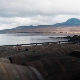 Distell Gives 10% Of Scotch Whisky Sales To Help On-trade photo