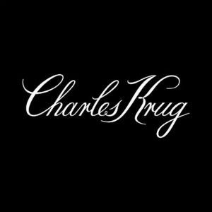 Charles Krug Winery Announces Star-studded Line Up Of 2020 Events photo